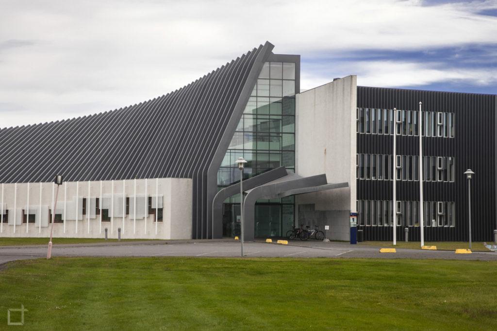 nordic-house-islanda