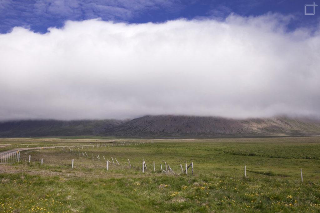 nuvole-e-monti