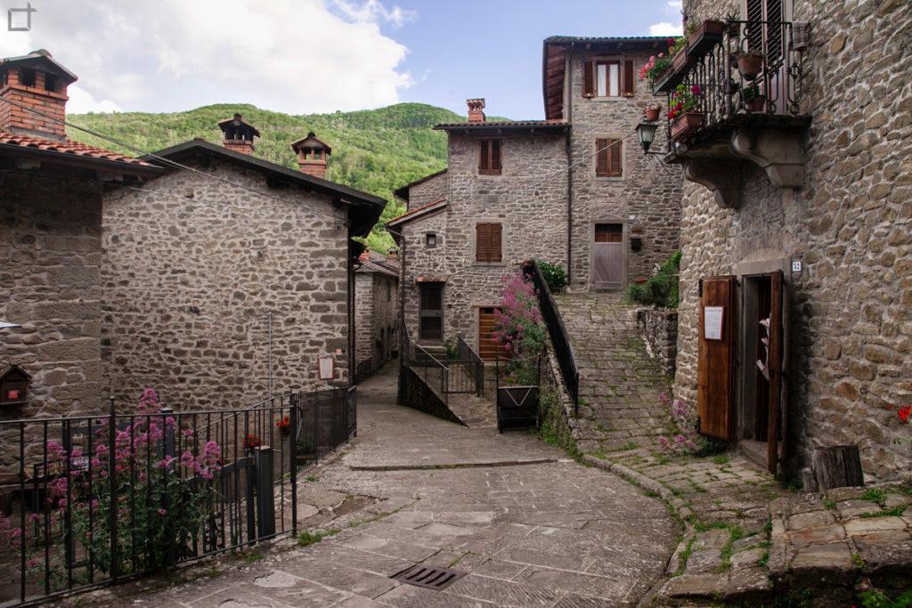 ortignano-raggiolo-borgo-arezzo