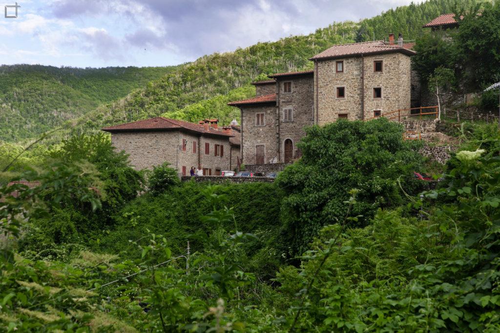 ortignano-raggiolo-borgo-piu-bello-di-italia