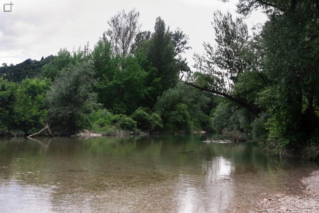 panorama-sul-fiume
