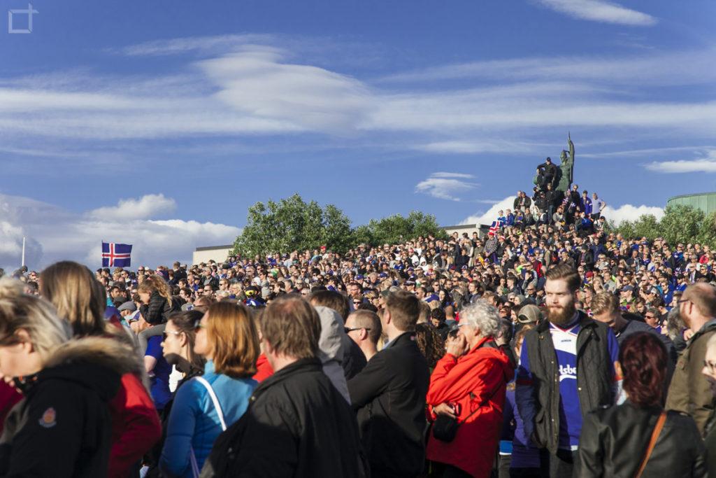 partita-europei-islanda