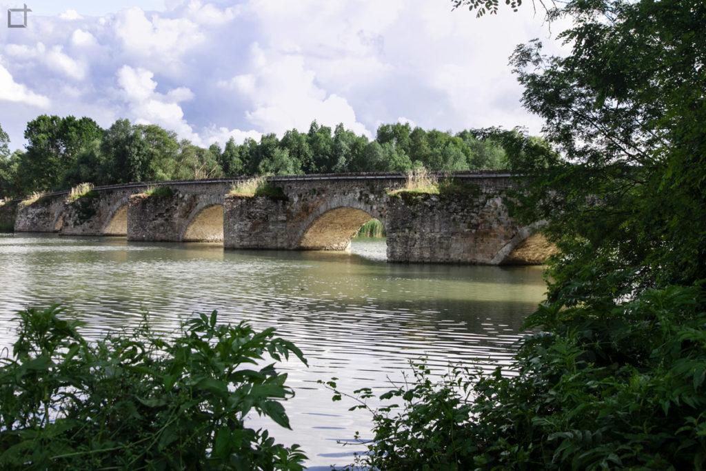 ponte-buriano-quadro-gioconda-leonardo-da-vinci