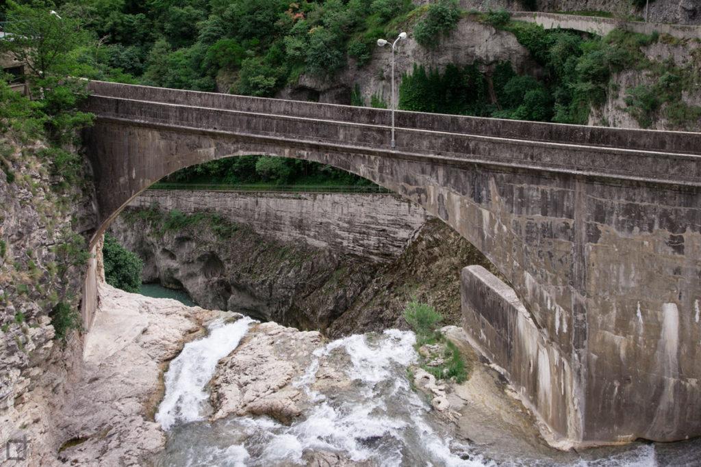 ponte-sulla-diga