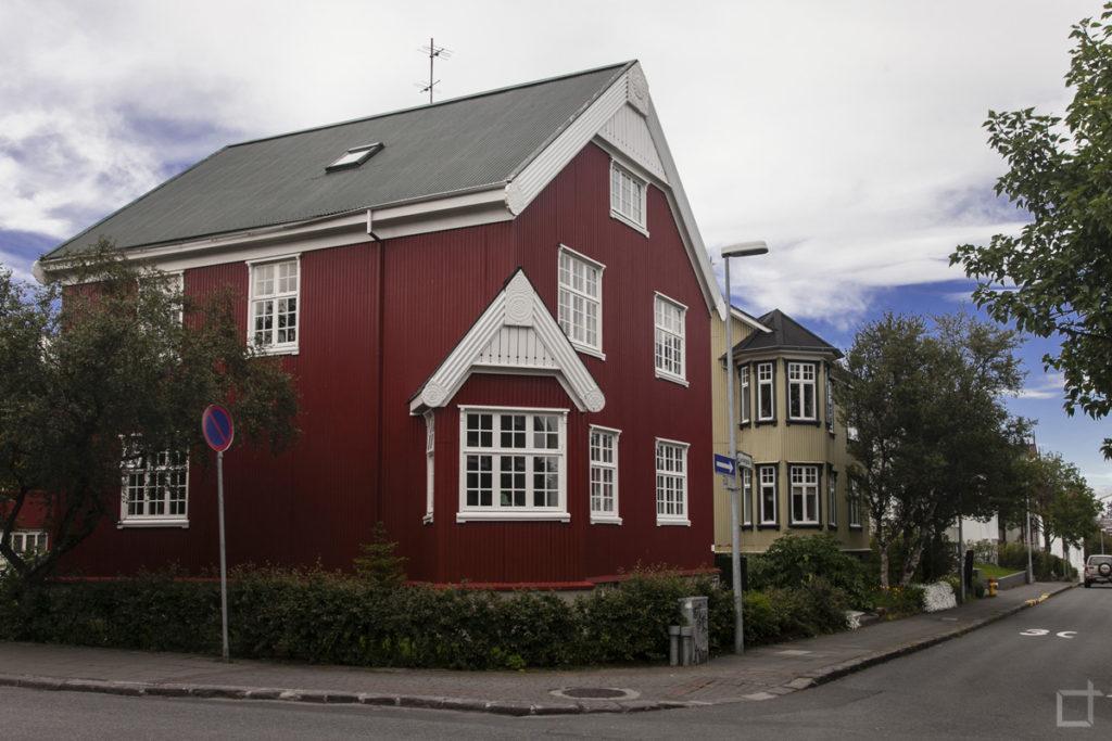 residenza-storica