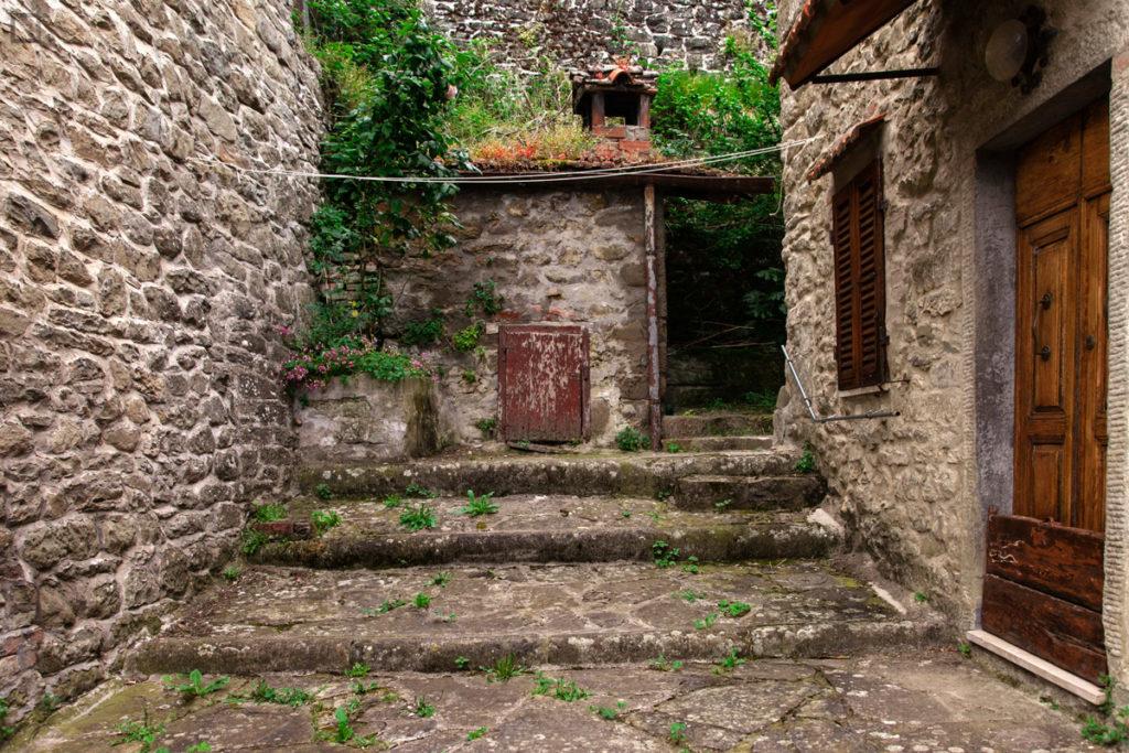 scalinata-nel-verde