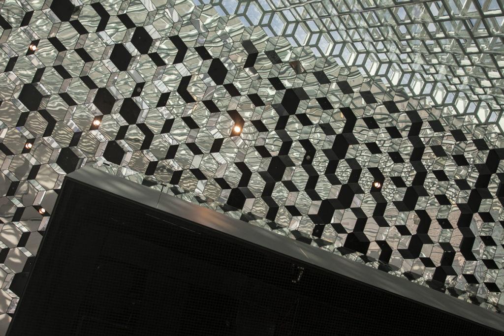 soffitto-di-specchi-harpa