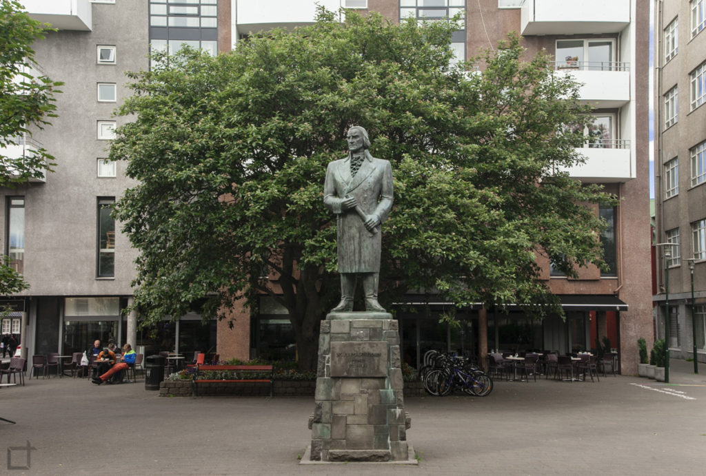 statua-skuli-magnusson