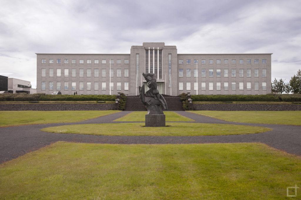 universita-di-islanda