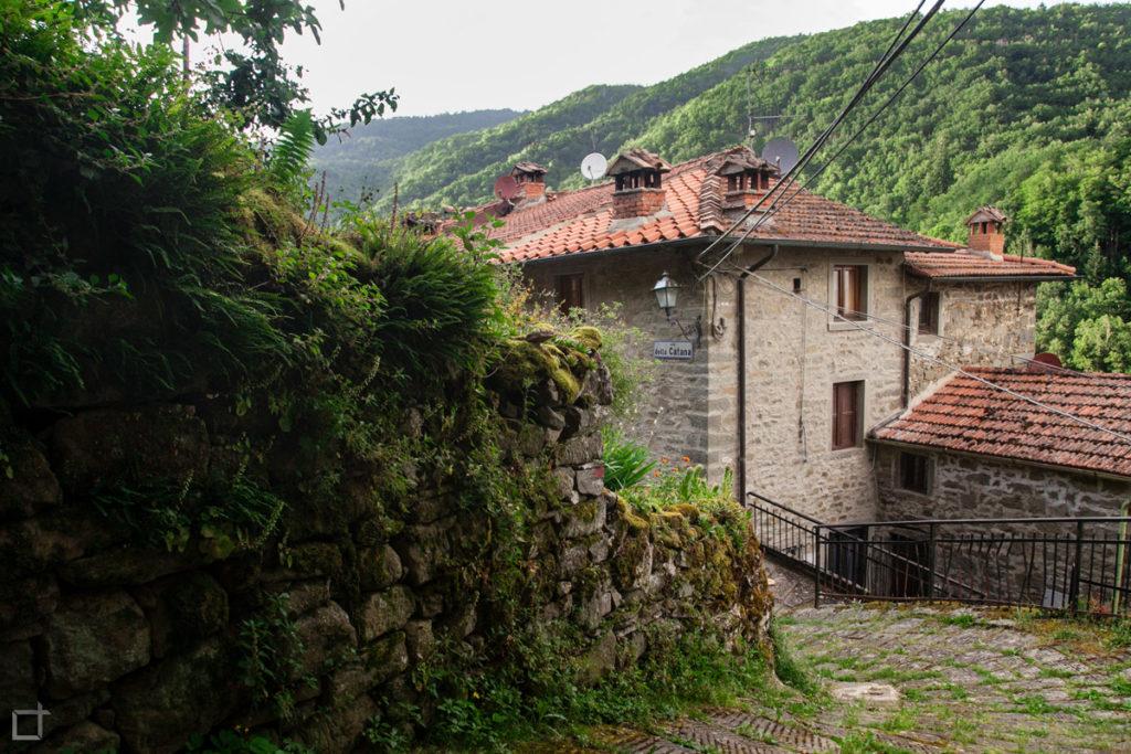 via-della-catana