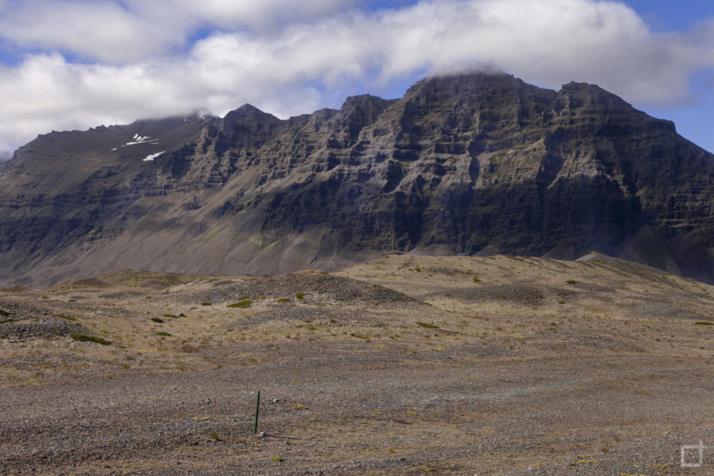 Montagne di Origine Laviche