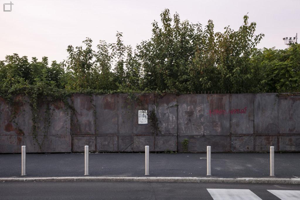 Strada Milano