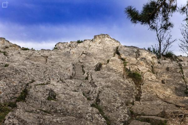 Rocce di San Marino