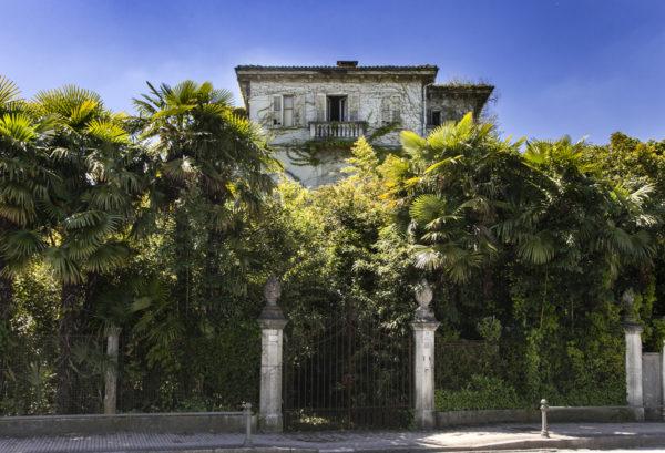 Casa nel Verde