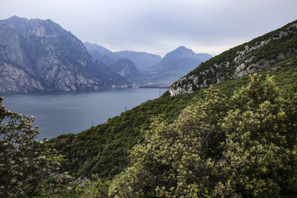 Monte Baldo e Natura