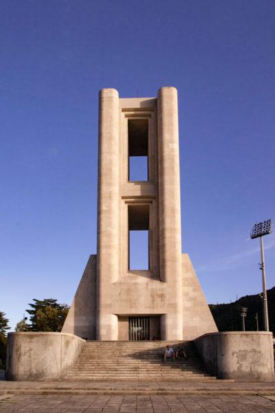 Monumento ai Caduti di Como