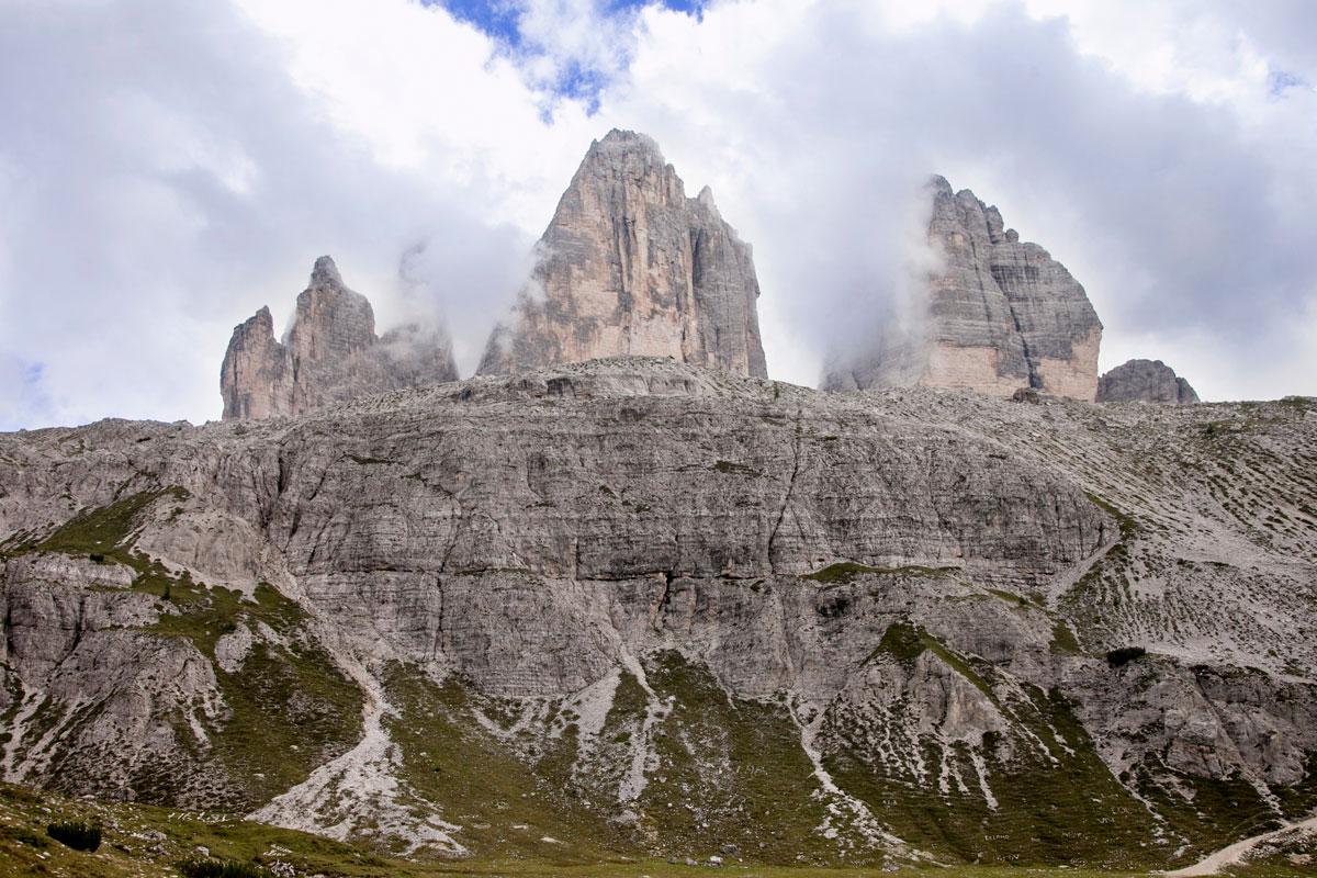 5 Minuti per Organizzare il Trekking alle Tre Cime di Lavaredo e ... 64750dfe754