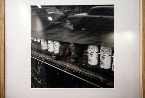 Street Photography - America