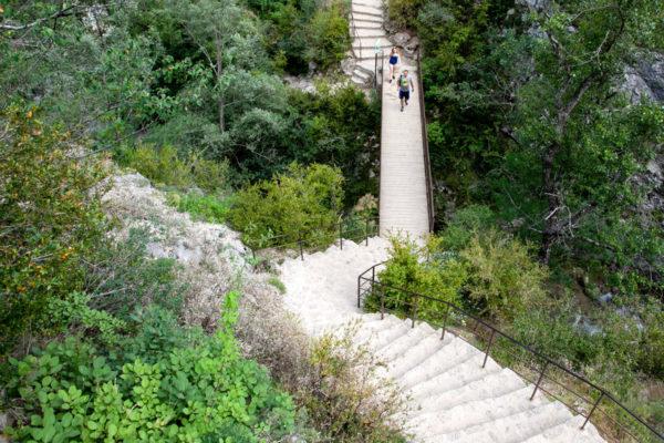 Ponte sul fiume - Cosa fare in Provenza e Costa Azzurra
