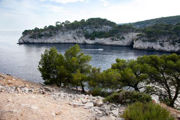 Natura meravigliosa a pochi passi da Marsiglia - Cosa fare in Provenza