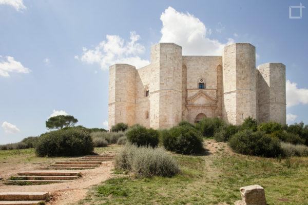 Castel del Monte e i suoi Misteri