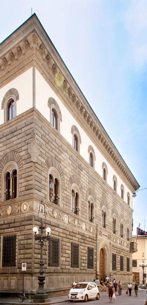 Palazzo Azzolini