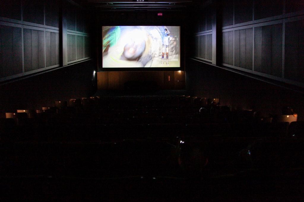 The Movies - Retrospettiva di Ryan Trecartin a Fondazione Prada - Milano
