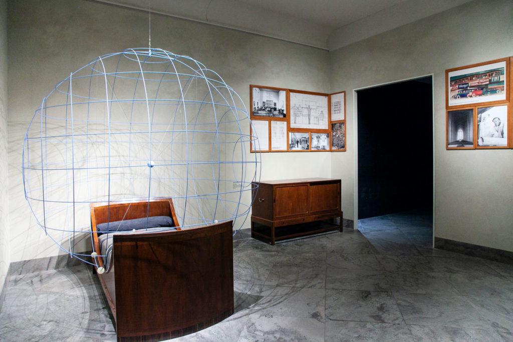Creme de la Creme - Design Museum Danmark