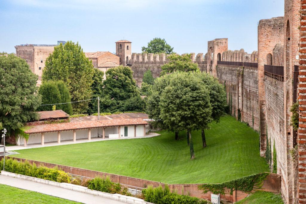 Cittadella - Cosa Vedere in Un Giorno
