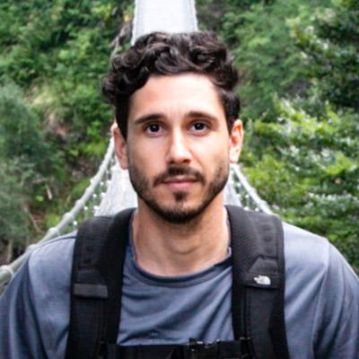 Lorenzo Taccioli