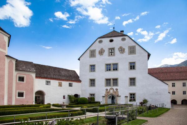 Museo Multscher e Museo Civico di Vipiteno