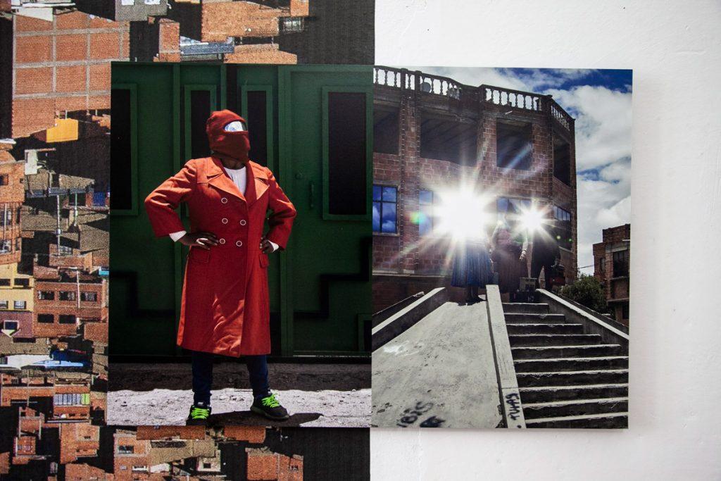 Federico Estol – Shine Heroes